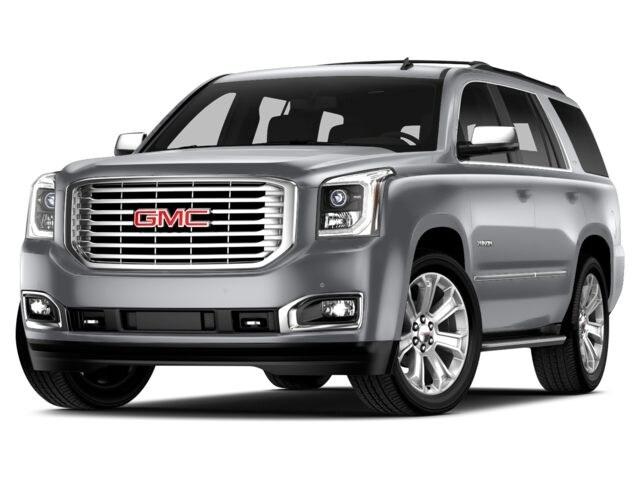 Model change for autos weblog for Gmc motor city service