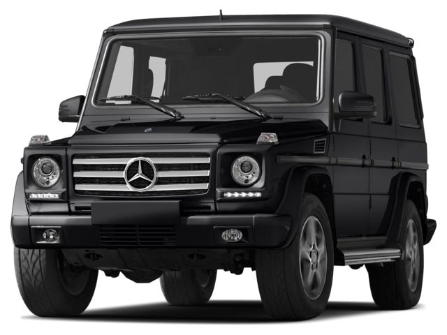 2015 mercedes benz g class suv peterborough for Mercedes benz g class suv price