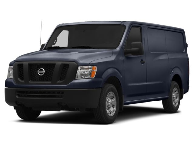 2015 nissan nv cargo nv1500 van in calgary royal oak nissan showroom. Black Bedroom Furniture Sets. Home Design Ideas