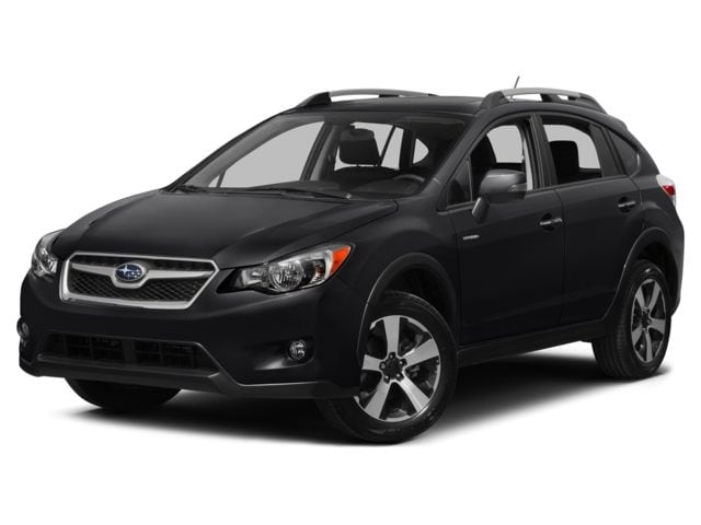 Popular Color For 2015 Murano together with Subaru Outback Fuel Filter Location also How To Change Transmission Fluid And Filter On A Pathfinder Qx4 further Fortworthnissan wordpress also Index6. on nissan rogue transmission fluid dipstick