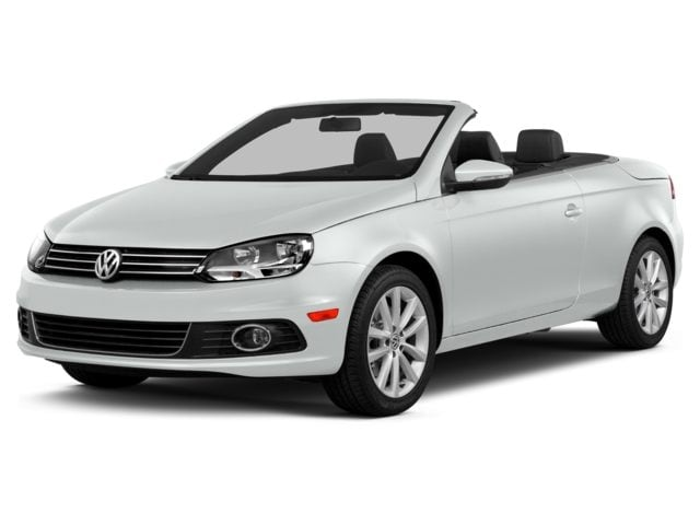 2015 volkswagen eos cabriolet longueuil. Black Bedroom Furniture Sets. Home Design Ideas