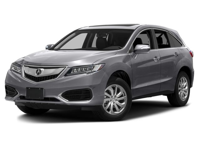 When will 2014 acuras be in showroom for Dip s luxury motors reviews