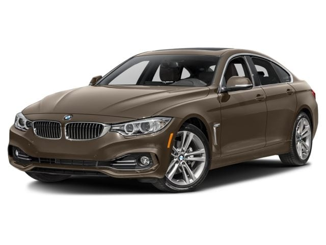 2016 bmw 428i gran coupe sarnia. Black Bedroom Furniture Sets. Home Design Ideas