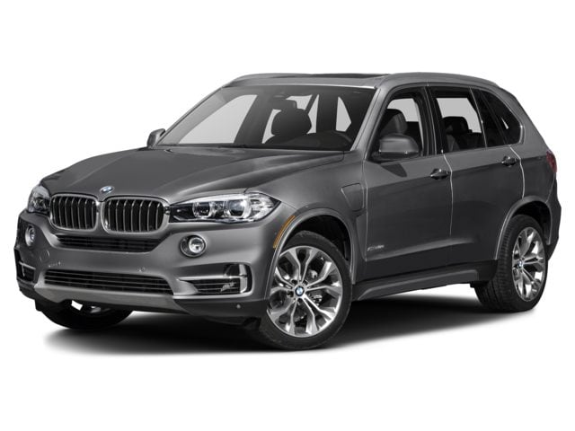 2016 bmw x5 edrive suv edmonton. Black Bedroom Furniture Sets. Home Design Ideas