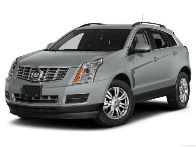 2016 cadillac srx suv lindsay. Black Bedroom Furniture Sets. Home Design Ideas