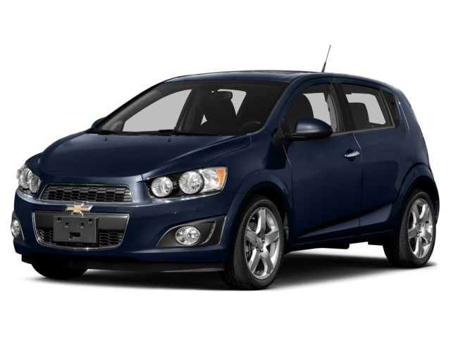 2016 chevrolet sonic hatchback saskatoon. Cars Review. Best American Auto & Cars Review