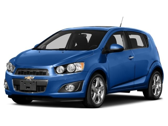 2016 chevrolet sonic hatchback calgary. Cars Review. Best American Auto & Cars Review
