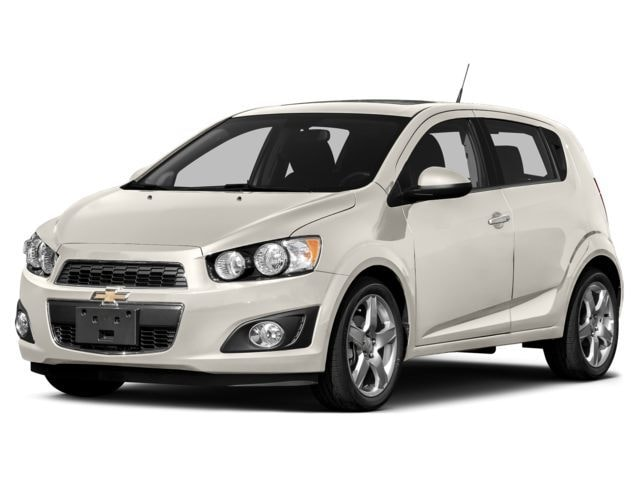 New amp Used Cars for sale in Calgary  autoTRADERca