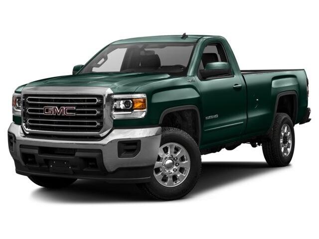 2016 gmc sierra 2500hd truck fort st john. Black Bedroom Furniture Sets. Home Design Ideas