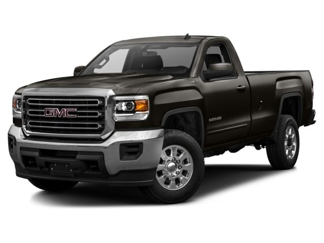 2016 gmc sierra 2500hd truck calgary. Black Bedroom Furniture Sets. Home Design Ideas