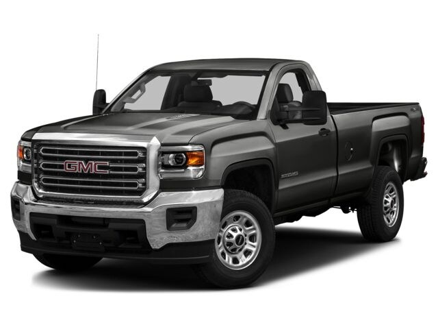 2016 gmc sierra 3500 color options autos post. Black Bedroom Furniture Sets. Home Design Ideas