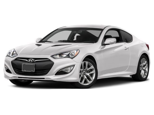 2016 hyundai genesis coupe coupe winnipeg. Black Bedroom Furniture Sets. Home Design Ideas