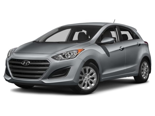 2016 hyundai elantra gt hatchback prince george. Black Bedroom Furniture Sets. Home Design Ideas