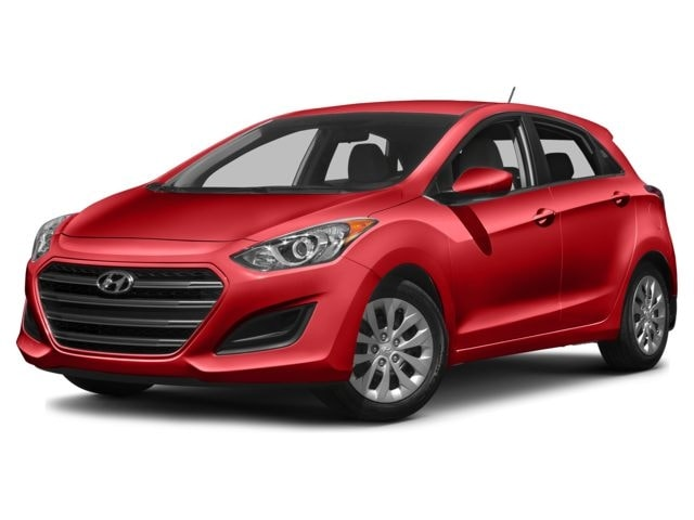2016 hyundai elantra gt hatchback victoria. Black Bedroom Furniture Sets. Home Design Ideas