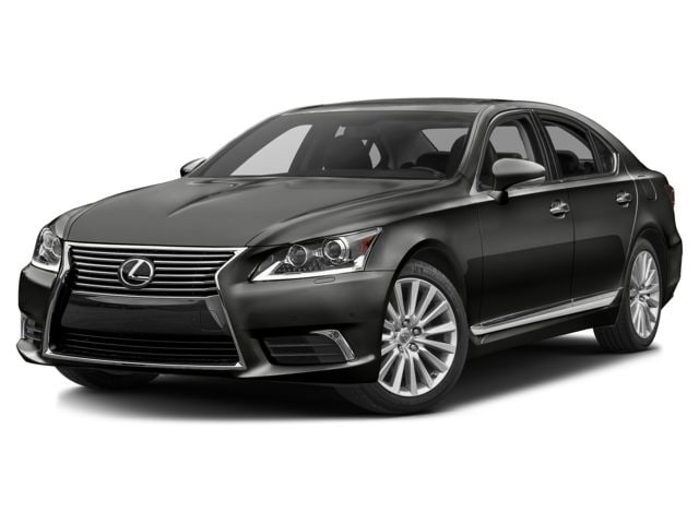 2016 lexus ls 460 sedan toronto. Black Bedroom Furniture Sets. Home Design Ideas
