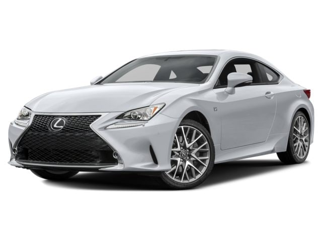 2016 lexus rc 300 coupe toronto. Black Bedroom Furniture Sets. Home Design Ideas