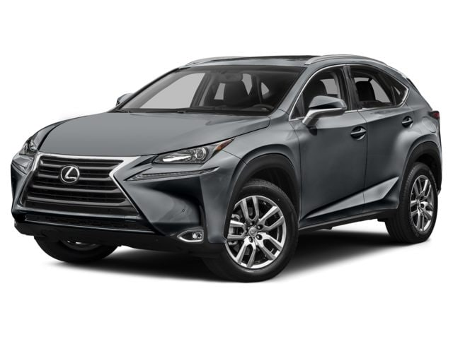 2016 lexus nx 300h suv toronto. Black Bedroom Furniture Sets. Home Design Ideas