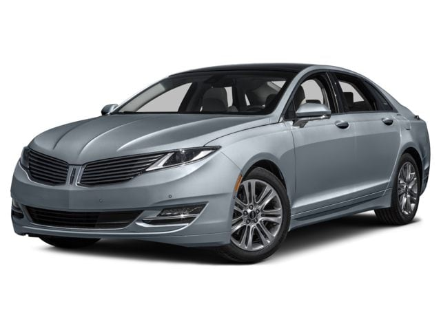 2016 lincoln mkz sedan caledonia. Black Bedroom Furniture Sets. Home Design Ideas