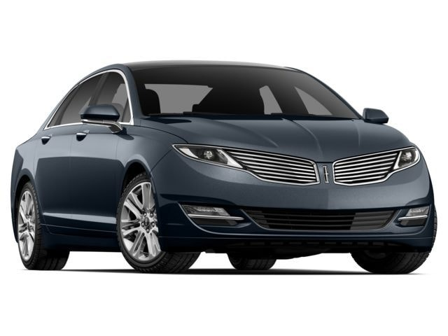 2016 lincoln mkz hybrid sedan aurora. Black Bedroom Furniture Sets. Home Design Ideas