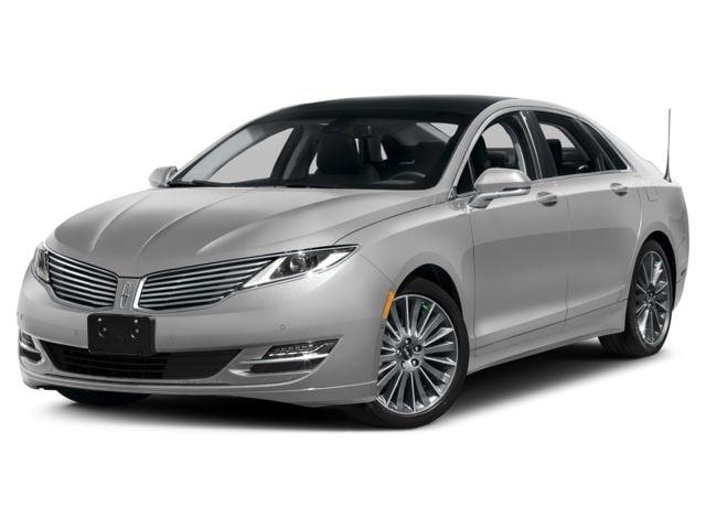 2016 lincoln mkz hybrid sedan north vancouver. Black Bedroom Furniture Sets. Home Design Ideas