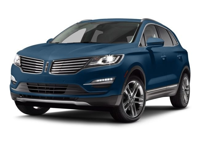 2016 lincoln mkc suv st catharines. Black Bedroom Furniture Sets. Home Design Ideas