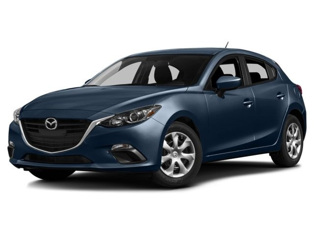 2016 mazda mazda3 sport hatchback overview specifications trims. Black Bedroom Furniture Sets. Home Design Ideas