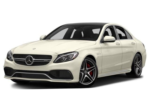 Mercedes Benz Repair CentreMercedes Benz Launches Auto Body - Mercedes benz body repair centre