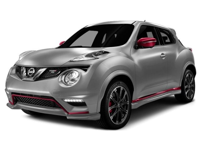 2016 nissan juke suv winnipeg. Black Bedroom Furniture Sets. Home Design Ideas