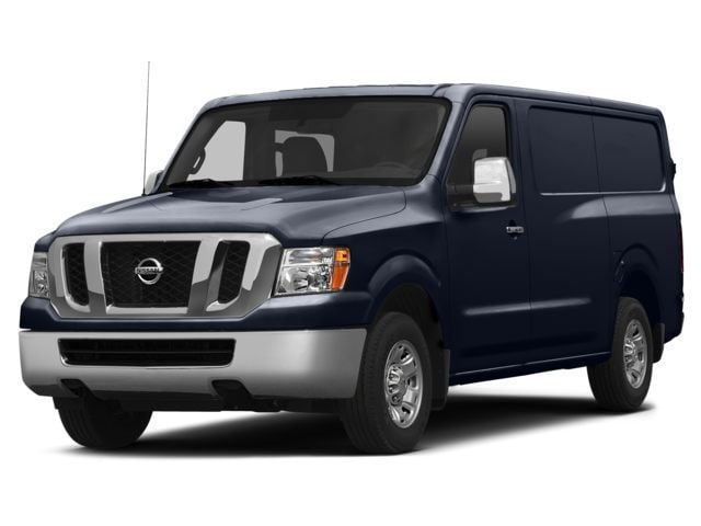 2016 nissan nv cargo nv3500 hd van winnipeg. Black Bedroom Furniture Sets. Home Design Ideas