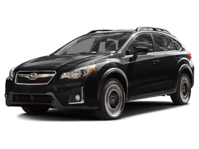 2016 subaru crosstrek suv edmonton. Black Bedroom Furniture Sets. Home Design Ideas