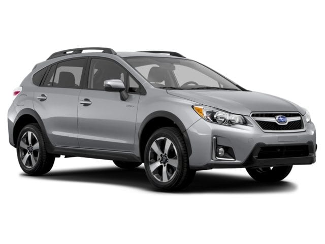 2016 subaru crosstrek hybrid suv winnipeg. Black Bedroom Furniture Sets. Home Design Ideas