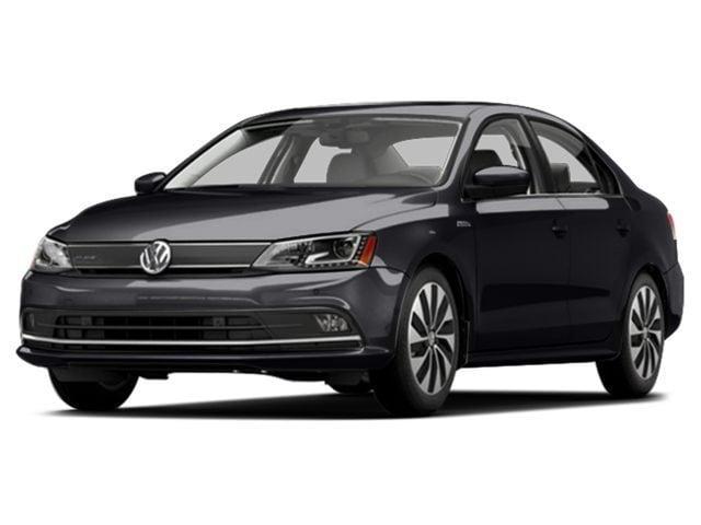 2016 Volkswagen Jetta Hybrid >> 2016 Volkswagen Jetta Turbocharged Hybrid Sedan | Winnipeg