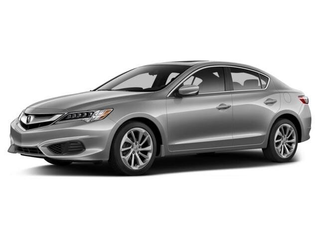2017 Acura ILX Sedan | Mississauga