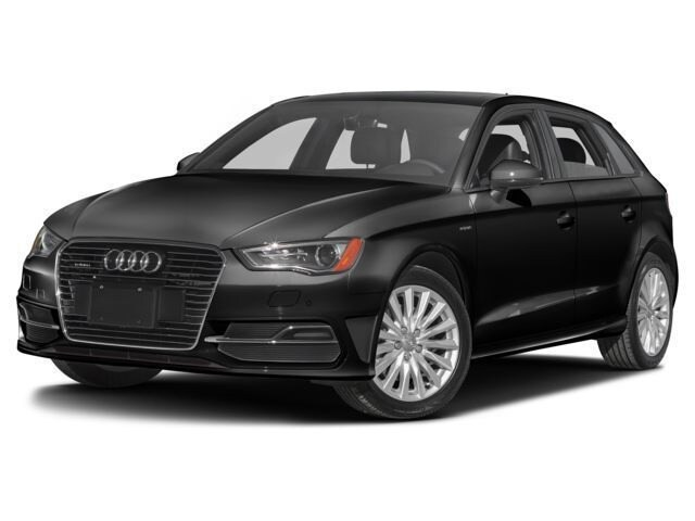 2017 audi a3 e tron hatchback winnipeg. Black Bedroom Furniture Sets. Home Design Ideas