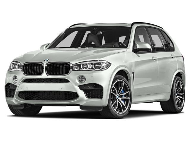 2017 bmw x5 m suv victoria. Black Bedroom Furniture Sets. Home Design Ideas