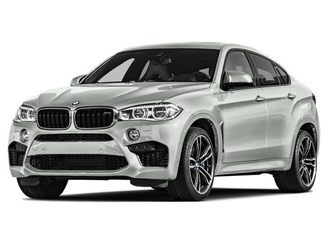 2017 bmw x6 m suv calgary. Black Bedroom Furniture Sets. Home Design Ideas