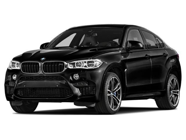 2017 bmw x6 m suv victoria. Black Bedroom Furniture Sets. Home Design Ideas