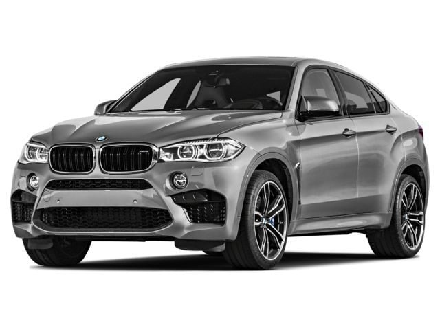 2017 bmw x6 m suv sarnia. Black Bedroom Furniture Sets. Home Design Ideas