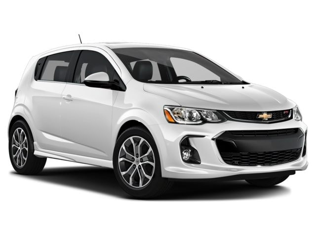 2017 chevrolet sonic hatchback calgary. Cars Review. Best American Auto & Cars Review