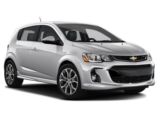 chevrolet sonic 2017 hatchback mascouche terrebonne. Black Bedroom Furniture Sets. Home Design Ideas