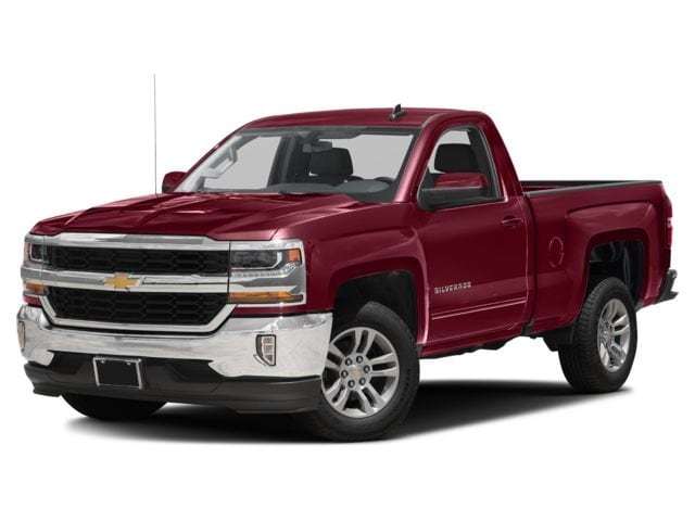2017 chevrolet silverado 1500 truck lethbridge. Black Bedroom Furniture Sets. Home Design Ideas