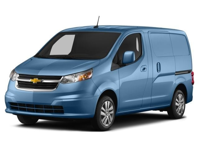 2017 chevrolet city express for sale shaganappi gm. Black Bedroom Furniture Sets. Home Design Ideas