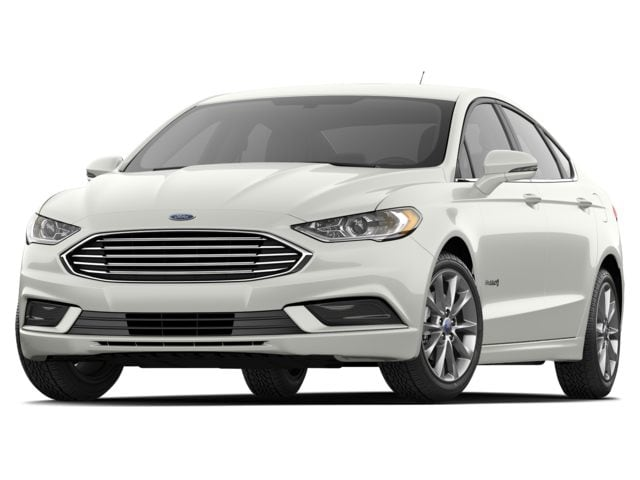 2017 ford fusion hybrid sedan milton. Black Bedroom Furniture Sets. Home Design Ideas