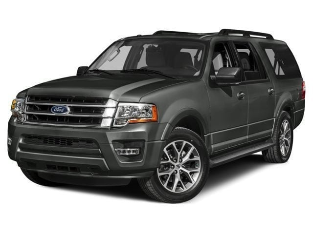 2017 ford expedition max suv richmond. Black Bedroom Furniture Sets. Home Design Ideas