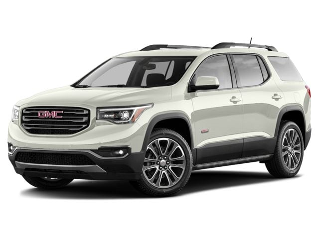 2017 gmc acadia suv calgary. Black Bedroom Furniture Sets. Home Design Ideas