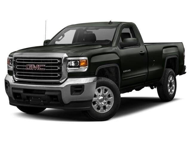 2017 gmc sierra 2500hd truck orangeville. Black Bedroom Furniture Sets. Home Design Ideas
