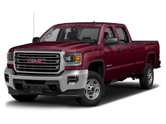 2017 gmc sierra 2500hd for sale shaganappi gm. Black Bedroom Furniture Sets. Home Design Ideas