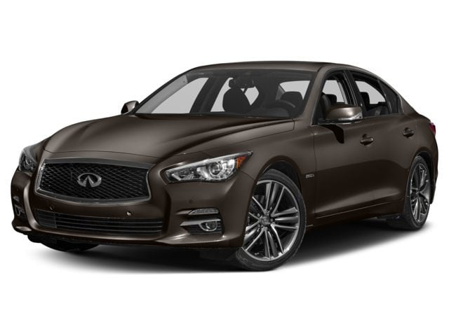 2017 infiniti q50 hybrid sedan newmarket. Black Bedroom Furniture Sets. Home Design Ideas