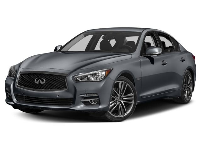 2017 infiniti q50 hybrid sedan calgary. Black Bedroom Furniture Sets. Home Design Ideas