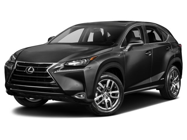2017 lexus nx 300h suv windsor. Black Bedroom Furniture Sets. Home Design Ideas